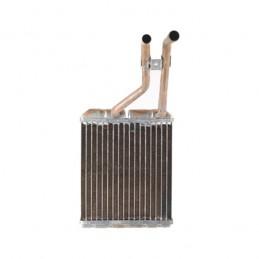 Radiatore Riscaldamento Wrangler Tj e Cherokee Xj 97-01