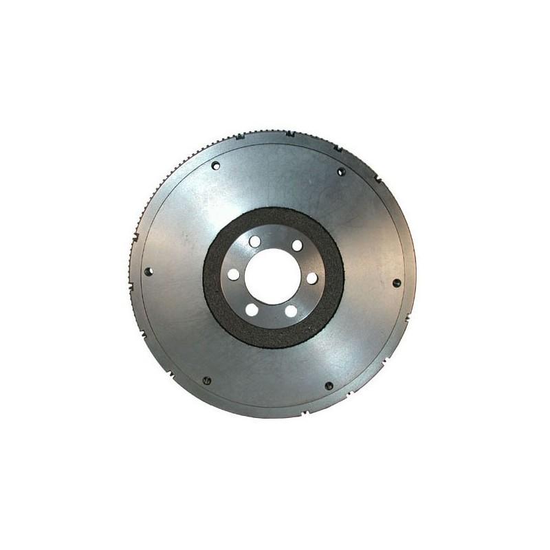 Volano motore 4.0 91-99 Yj/Xj/Tj