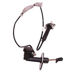 Pompa Frizione+Cilindretto Frizione Yj 94-95  4 + 6 C