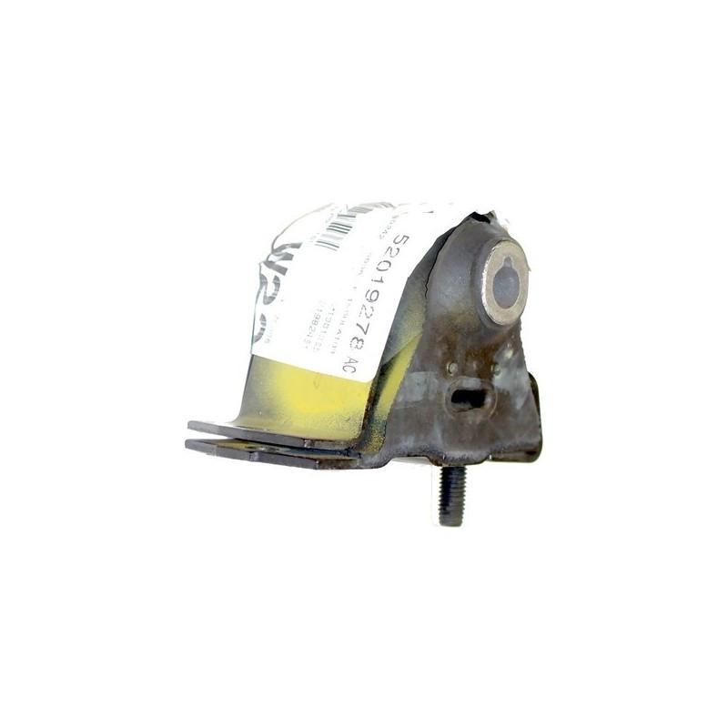 Supporto Motore, 1997-2002 Wrangler (2.5L), 2003-2006 Wrangler (2.4L)