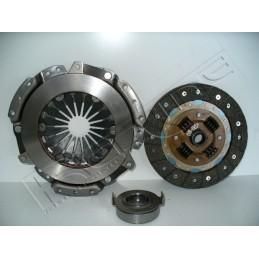 Kit Frizione Suzuki Santana 1000 33 Kw - 34 Kw