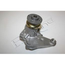 Pompa Acqua Suzuki Sj 1000 33 Kw - 34 Kw 88-98