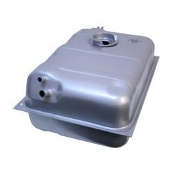 Serbatoio Benzina In Ferro 15 Galloni  78-86 Jeep Cj