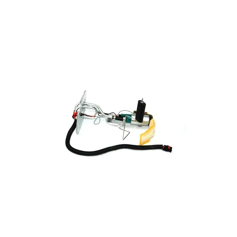 Pompa Benzina & Galleggiante Wrangler Yj 91-95