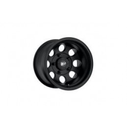 Cerchio Alloy 16x8 5x114,3 ET -12 - ProComp Modello 7069