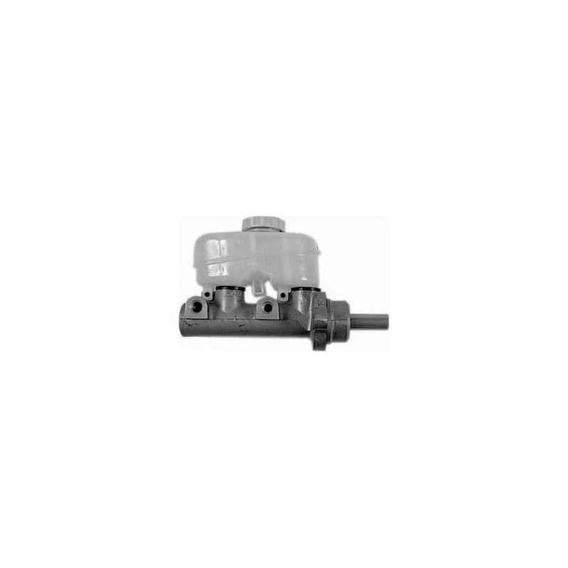 Pompa freno 97-06 Jeep Wrangler (TJ)