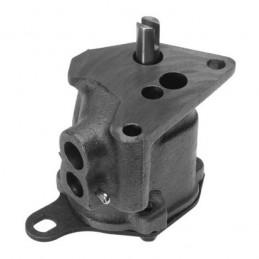 Pompa Olio 2.5L/4.0L/4.2L, 81-06 Jeep