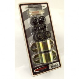 Kit Gommini Swaybar 28mm 84-01 Cherokee(XJ)