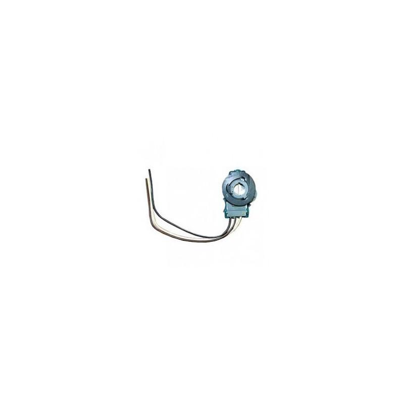 Porta lampadina freccia US nella griglia   Wrangler YJ 87 - 95