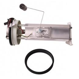 Pompa Benzina  2.5-L. + 4.0-L.   Wrangler TJ 96 - 02