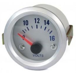 Voltometro Universale