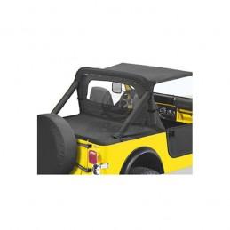 Windjammer Jeep CJ.YJ
