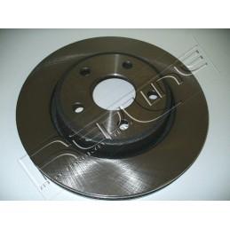 Disco anteriore WH Wk 05-10