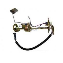 Pompa benzina + galleggiante Wrangler YJ 87-90 2500cc