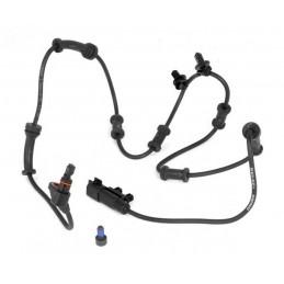 Sensore ABS 05-16 JK/JKU/WK/XK/WK2