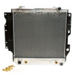 Radiatore acqua Alluminio 87-06