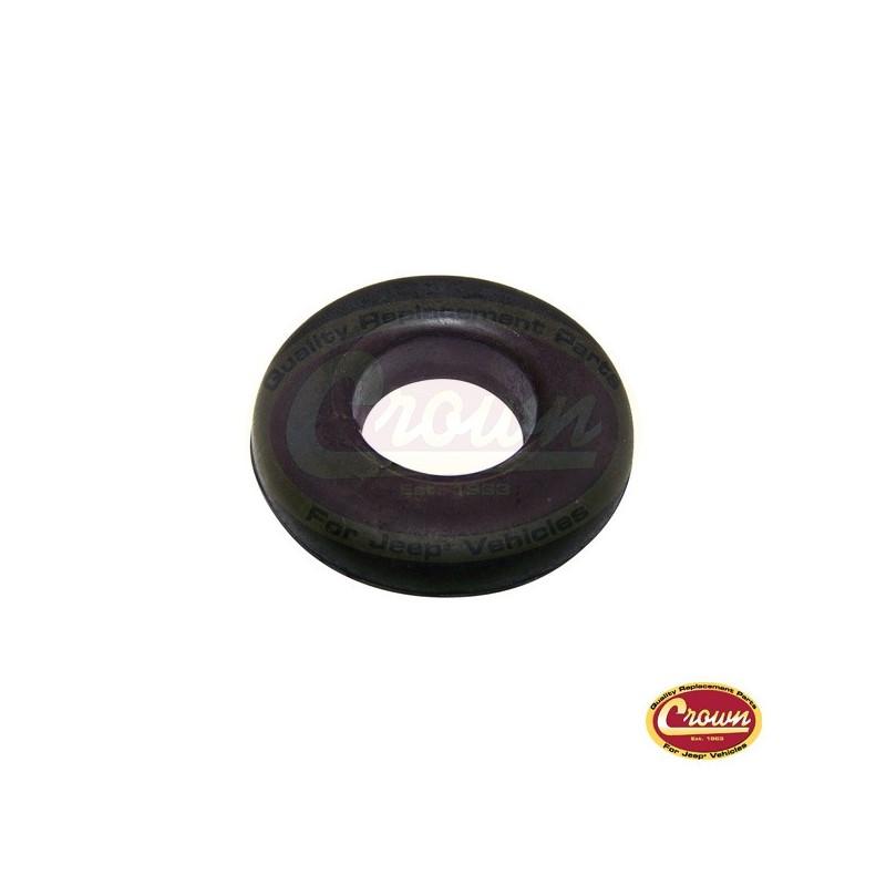 Gommino coperchio valvole 97-06