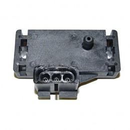 Map Sensor 87-95 Jeep Wrangler (YJ)