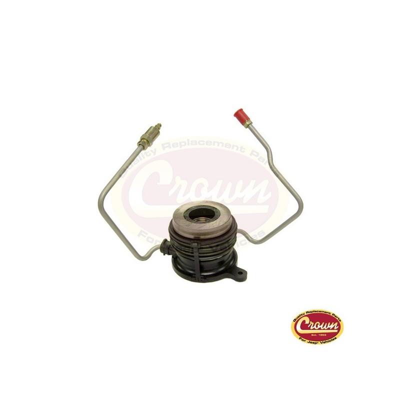 Cuscinetto Frizione 87-92 YJ/XJ motore 6 clindri