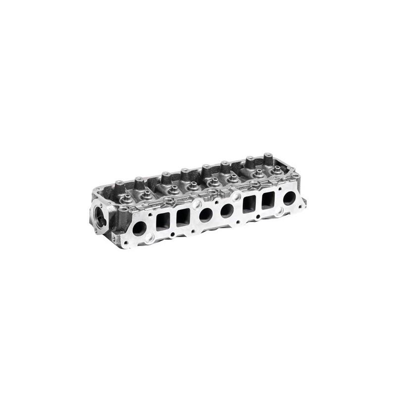 Testata senza valvole 2.5-L. AMC150