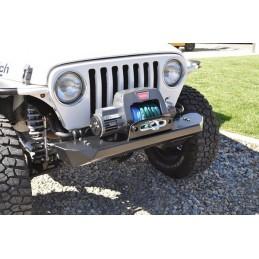 Nuovo paraurti Jeep wrangler TJ short