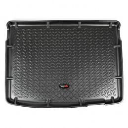 Tappettino Cargo baule 15-19 Jeep Renegade