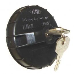 Tappo serbatoio con chiave Jeep Wrangelr TJ 97-99