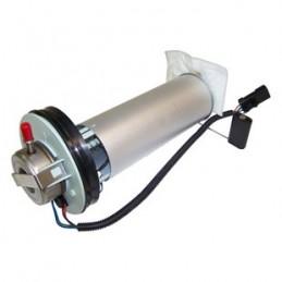 Modulo Pompa benzina Jeep Wrangler TJ 03-04