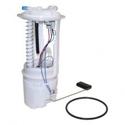 Modulo pompa carburante Jeep Wrangler TJ 05-06