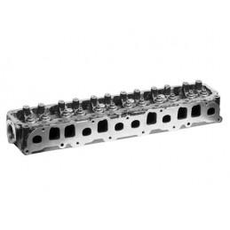 Testata Motore 4000 Jeep 00-06