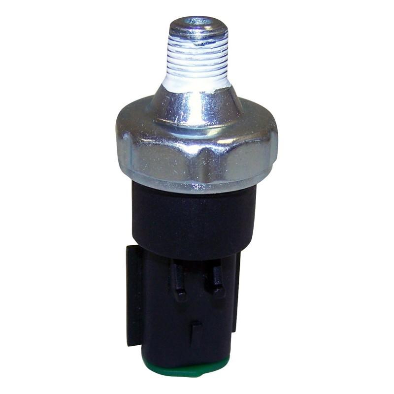 Bulbo pressione olio Jeep wrangler TJ 2400 16V