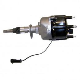 Spinterogeno motore 2500 94-97