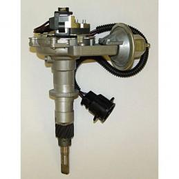 Spinterogeno motore 4.2L, 78-90 Jeep