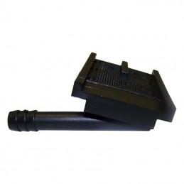 Filtro riduttori NP231 NP242 NP249 87-07