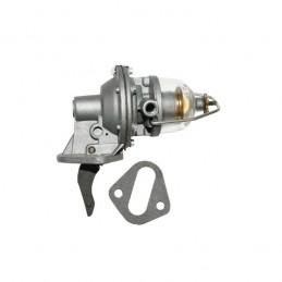 Pompa benzina 134 CI, 41-71 Willys & Jeep