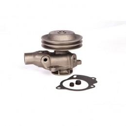 Pompa acqua M38, M38A1, 50-71 Willys