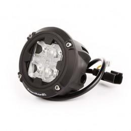 """Faretto LED 3.5"""" Combo Dual Beam"""