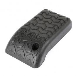 All Terrain Cover consolle centrale Jeep Wrangler TJ 02-06