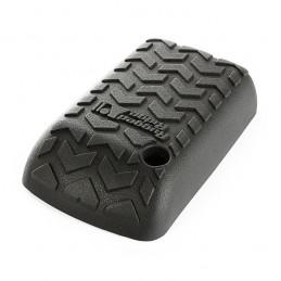 All terrain cover consolle centrale Jeep Wrangler TJ 97-01