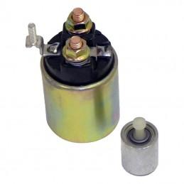 Elettromagnete motorino avviamento motore 6 Cilindri  87-99