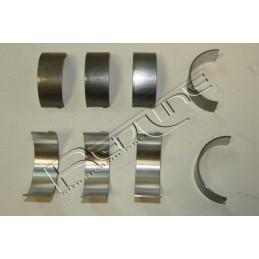 Bronzine STD di banco Motore C2400
