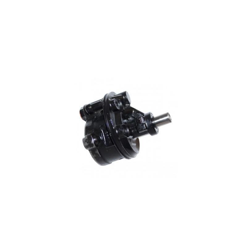 Pompa Servo Sterzo Cj 80-86  6.8 Cilindri