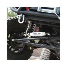 Ammortizzatore Sterzo Jeep Cj