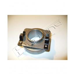 Cuscinetto Frizione CJ 2400D