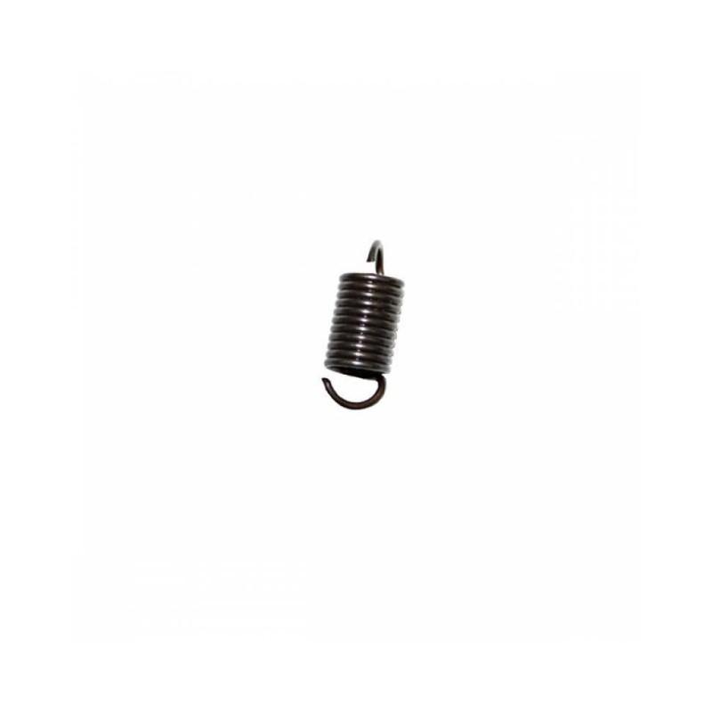 Molla interna Frizione CJ 76-86