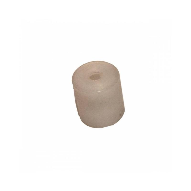 Gommino Frizione Cj 72-86