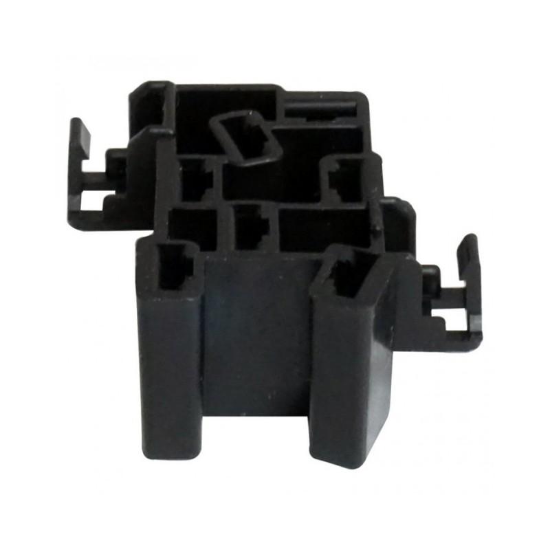 Connettore interruttore luci Jeep CJ