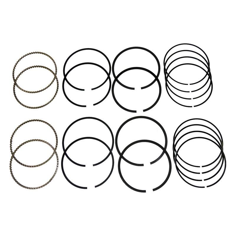 Set di anelli