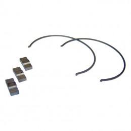 Synchronizer Spring Repair Kit