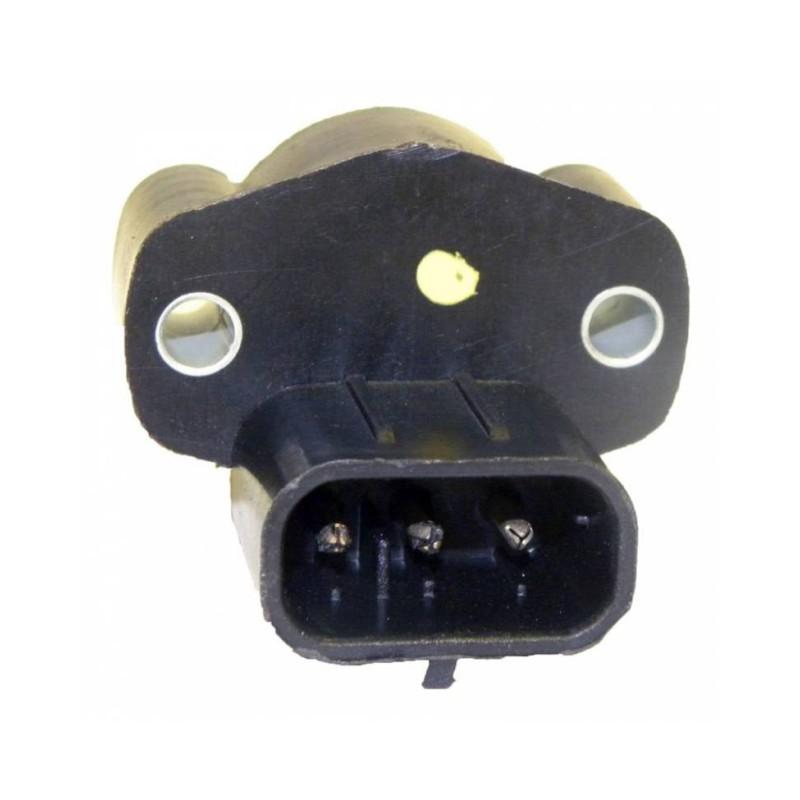 Sensore posizione corpo farfallato Jeep 90-96